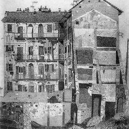 269 Galli_1971_Milano Bella_I ricordi-ca