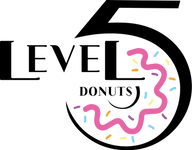 level_5_donuts_logo.png