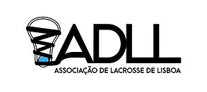 ADLL Logo.jpg