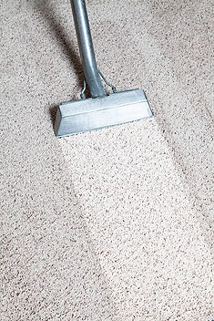 Carpet Cleaning .jpg
