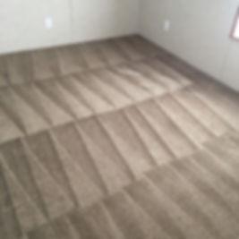 Carpet triangles.jpg