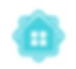 Elkharts Best New Logo.png
