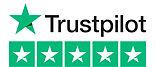 trustpilot logo.jpg