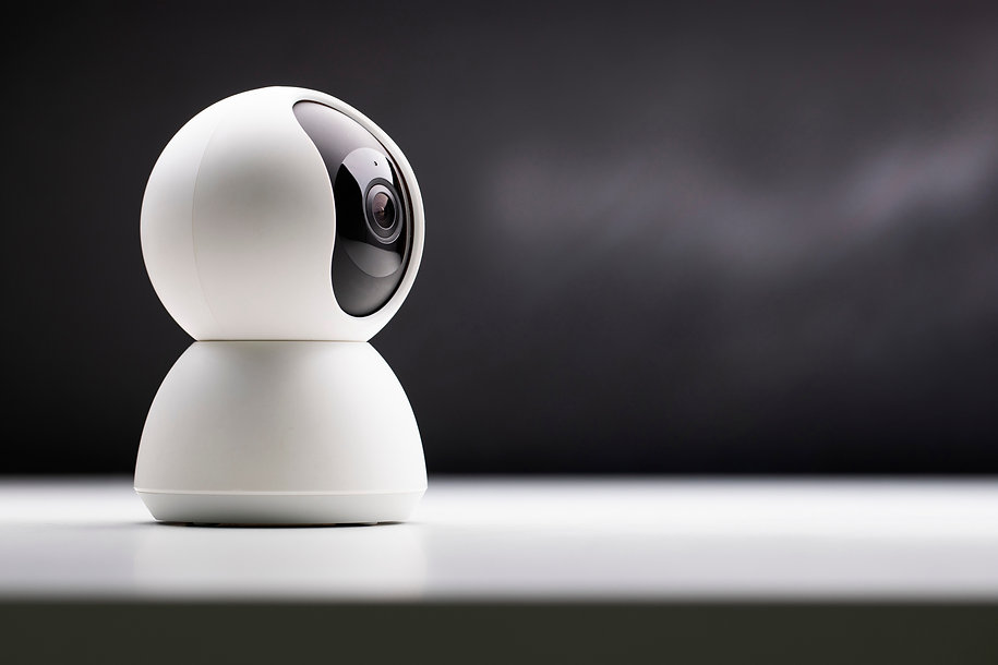 360 Camera for home security.jpg