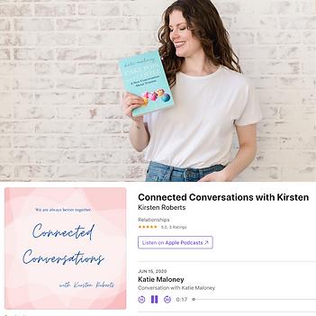 ConnectedConversations.png