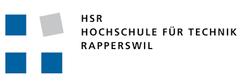 HSR-min.png