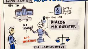 digitalday illustration.JPG