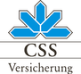 CSS-min.png