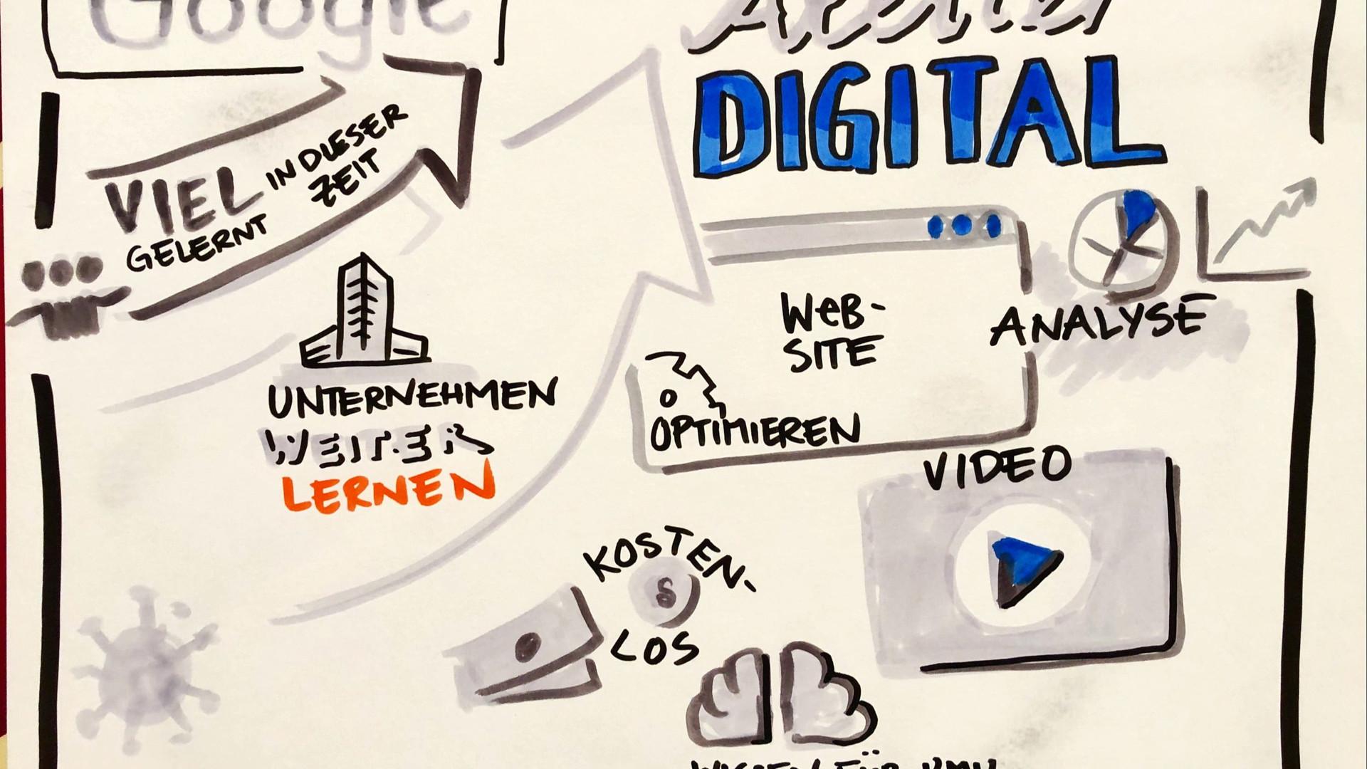 sharenotes_digitalday.JPG