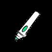 Graphic Recording, Visual Recording, Live Scribing, Graphic Facilitation, Visual Facilitation, Big Picture, Customer Journey, creative services, strateigiebilder, Dialogbilder, Group Memory, Icons, Piktogramme, Leitbild, Mind-Map, Gedächtnislandkarte, Design Thinking, Human Centerd Design, Facilitator, Kreative Kollaboration, Co-Creation, Animationsfilm, Erklärfilm, Dialogfilm, brandSTIFT, Gianni, Fabiano, egolzwil, visualfacilitation, graphicrecording, Bern, basel, zürich, Luzern, sursee, kreativzentrum, kreativevents, kreativität, team, teamentwicklung, teamworkshop, workshop, entwicklung, neuland, marker, stifte, kreide, farben, flipchart, sketchnotes, sketchnote, sketch note, zeichnen lernen, Ideenmanagement, creativ Workshop, Innovation, Facorty, World Café, Methoden, Scrum, Safe, Holocraty, Themen-Café, Open Space, Konferenzen, Fishbowl-Diskussionen, Appreciative Inquiry, Flüstergruppen, Stationengespräche, Soziometrische Aufstellungen, Kleingruppenarbeit, Grossgruppen, Anlass