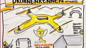 live_scribble_Schweiz.JPG