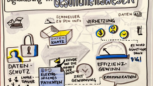 sharenotes_digitaldays.JPG