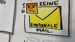 email illustration visual.jpg