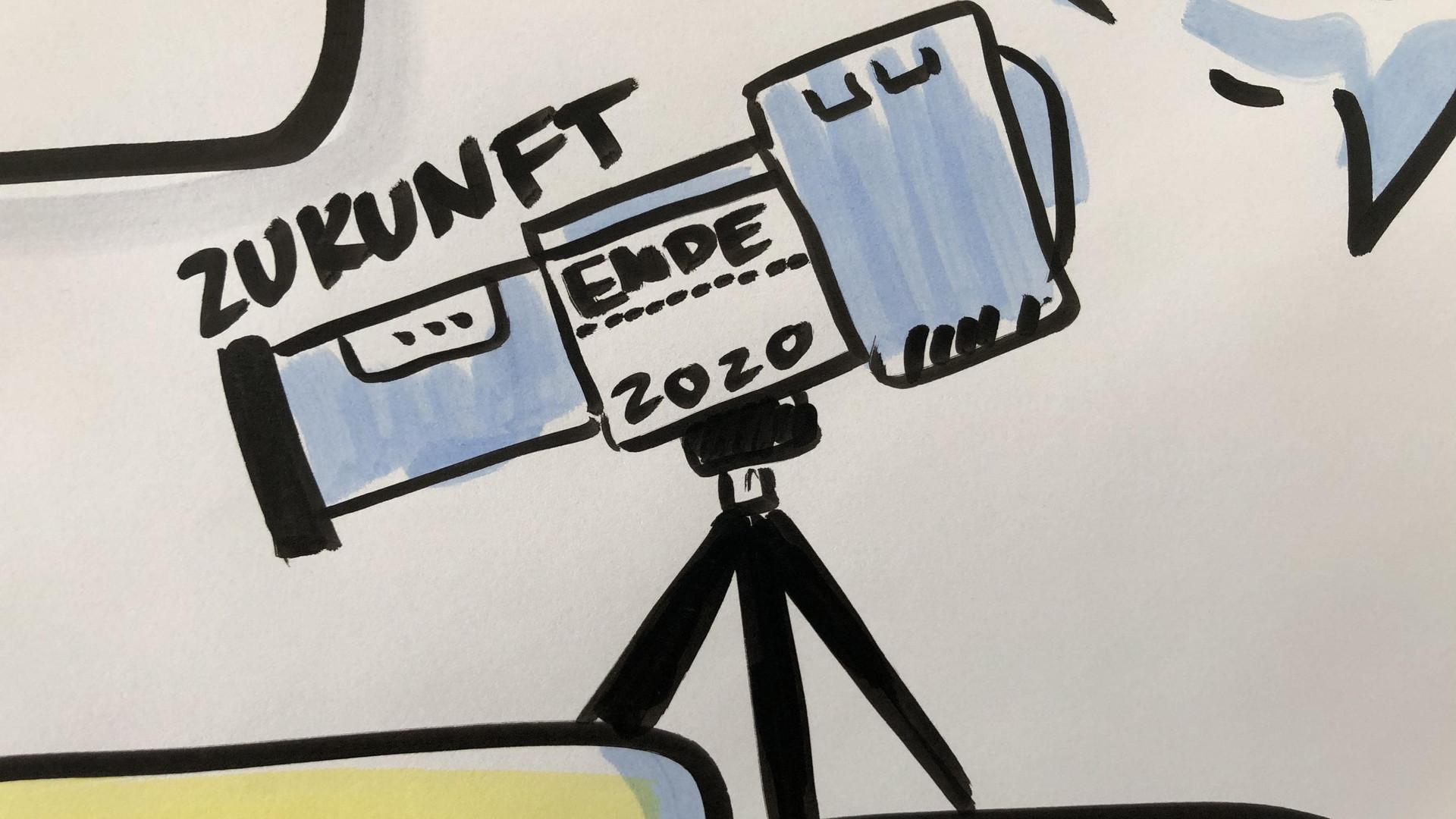 future illustration live.jpg