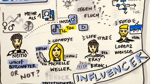 unicef_sharenote_digitalday.JPG