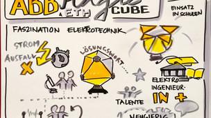 ABB_sharenotes_illustration.JPG