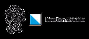 kanton-zürich_logo.png