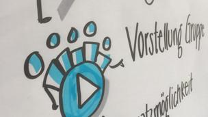visual facilitation workshop .jpg