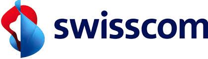 swisscom-min.png
