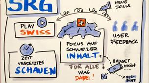 Kulturbilder_Illustration_culture.JPG