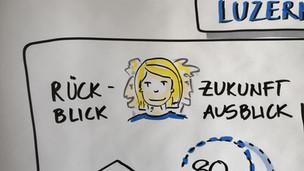 sketchnote live.jpg