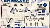 swisscom_illustration_digitalday.JPG