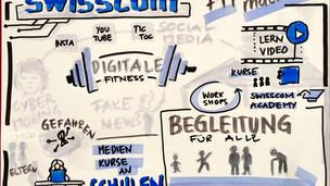 swisscom_illustration_digitalday.JPG