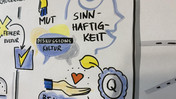 graphic recording sens brandstift.jpg