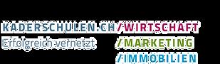 brandstft graphicrecording visualfacilitaion visualrecording designthinking innovation illustration design thinking graphic recoring visual zeichnen bilder kunst kommunikation gianni fabiano communication nachhaltig green inno neuland marker stifte farben malen workshop lernen team teambildung teamevent