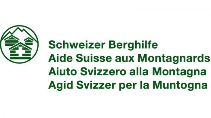 schweiz-sammelaktion-fuer-berggebiete-52