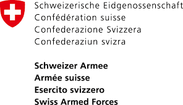 schweizer armee.png
