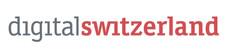 digitalswitzerland.jpg