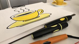 break coffee illustration.jpg