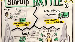 startup illustration .JPG