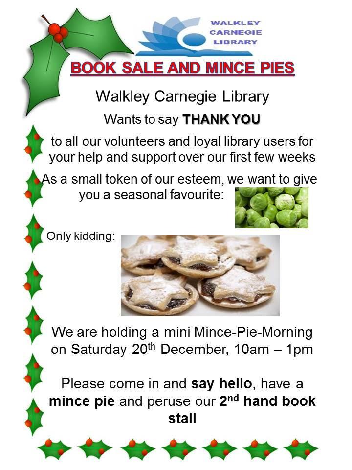 Mince pie poster (1).jpg