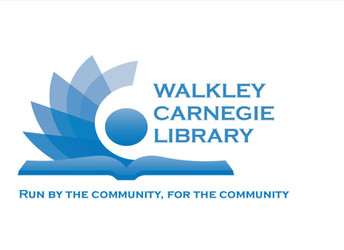 Scrutiny panel meeting (29/07/15) on the future of Walkley Library