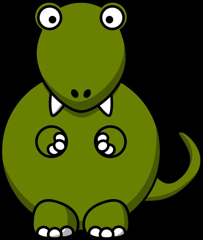 t-rex6.png