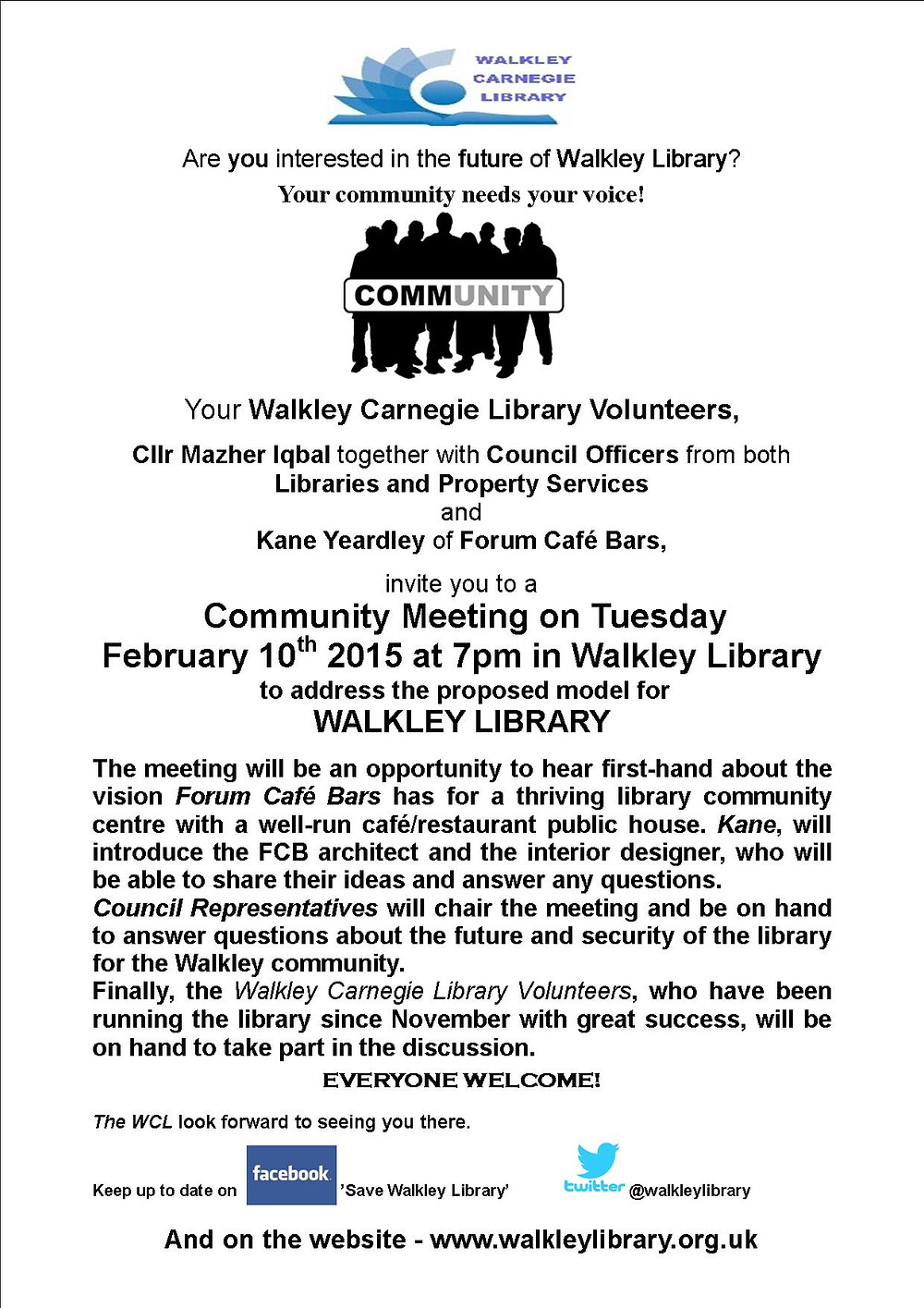 Library meeting feb 10.jpg