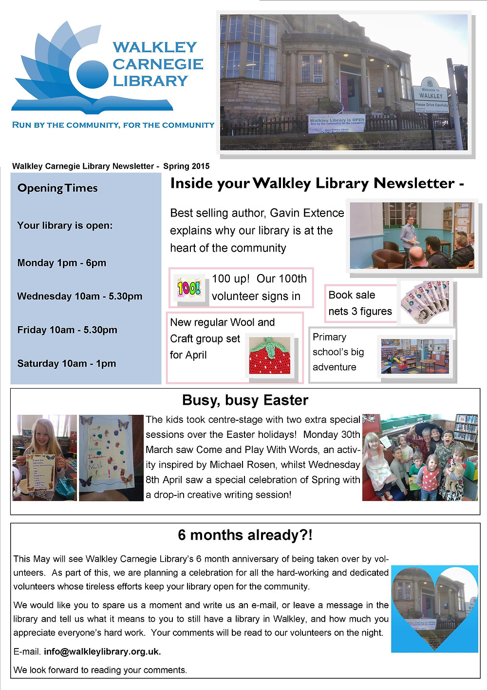 Spring newsletter library 1.jpg