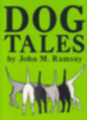 Dog Tales 600dpi.jpeg