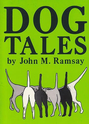 Dog Tales 600dpi.jpeg