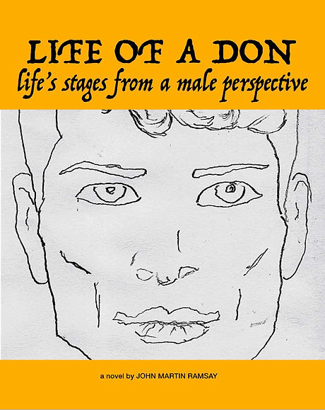 Life of a Don Cover.jpeg