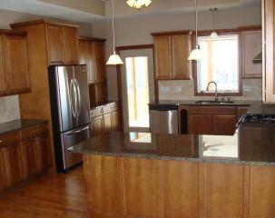 windsor kitchen 6.jpg