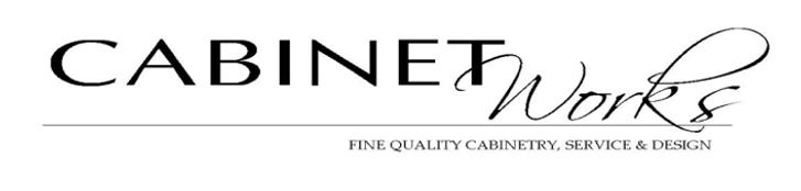 Cabinet Works Logo.png