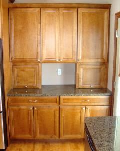 windsor kitchen 3.jpg