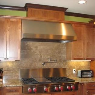 Friis Kitchen 5.jpg
