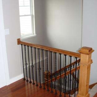 Sojka Stairs.jpg