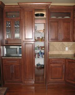tindal hidden pantry 1.jpg