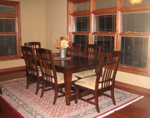 tindal dining room.jpg