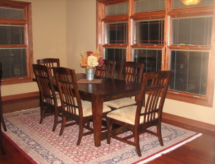 tindal dining room.jpg